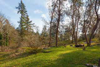 Photo 42: 5118 Old West Saanich Rd in : SW West Saanich House for sale (Saanich West)  : MLS®# 867301
