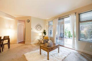 """Photo 59: 102 15392 16A Avenue in Surrey: King George Corridor Condo for sale in """"Ocean Bay Villas"""" (South Surrey White Rock)  : MLS®# R2504379"""