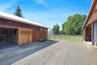 Photo 48: 3473 Dove Creek Rd in : CV Courtenay West House for sale (Comox Valley)  : MLS®# 880284