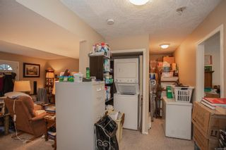 Photo 18: 2124 MOUNTAIN VISTA Dr in : Na Diver Lake House for sale (Nanaimo)  : MLS®# 888189