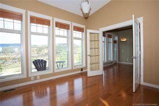 Photo 13: 584 Denali Drive, in Kelowna: House for sale : MLS®# 10144883