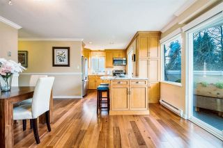 """Photo 11: 202 5626 LARCH Street in Vancouver: Kerrisdale Condo for sale in """"WILSON HOUSE"""" (Vancouver West)  : MLS®# R2533600"""