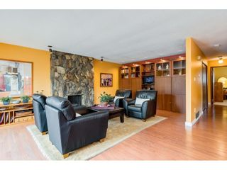 Photo 8: 8 TUXEDO Place in Port Moody: College Park PM House for sale : MLS®# R2360697
