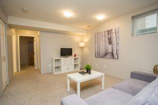 Photo 25: 8663 206B Street in Langley: Walnut Grove House for sale : MLS®# R2574937