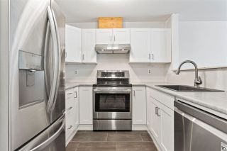 """Photo 2: 206 1755 SALTON Road in Abbotsford: Central Abbotsford Condo for sale in """"The Gateway"""" : MLS®# R2574512"""