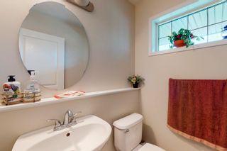 Photo 15: 21208 58 Avenue in Edmonton: Zone 58 House for sale : MLS®# E4250891