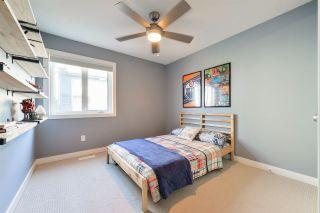 Photo 15: 1408 GRAYDON HILL Way in Edmonton: Zone 55 House for sale : MLS®# E4249410