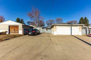 Photo 19: 12755 114 Street in Edmonton: Zone 01 House for sale : MLS®# E4255962