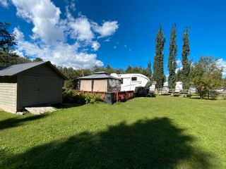 Photo 15: 10 Lakeshore Drive: Rural Wetaskiwin County Rural Land/Vacant Lot for sale : MLS®# E4265035