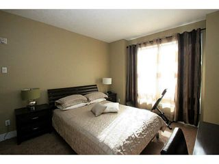 Photo 11: 214 1899 45 Street NW in CALGARY: Montgomery Condo for sale (Calgary)  : MLS®# C3588536