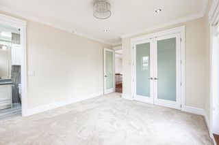 Photo 22: 6951 ADAIR Street in Burnaby: Montecito House for sale (Burnaby North)  : MLS®# R2608384