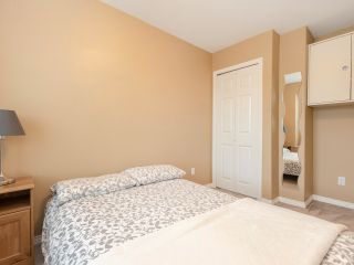 Photo 17: 28 E KING EDWARD Avenue in Vancouver: Main House for sale (Vancouver East)  : MLS®# R2371288