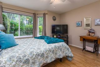 Photo 18: 3 2010 20th St in : CV Courtenay City Row/Townhouse for sale (Comox Valley)  : MLS®# 872186