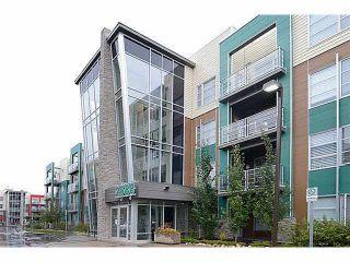 Photo 1: 104 2588 ANDERSON Way in Edmonton: Zone 56 Condo for sale : MLS®# E4248856