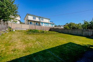 Photo 36: 8560 149A Street in Surrey: Bear Creek Green Timbers House for sale : MLS®# R2491981
