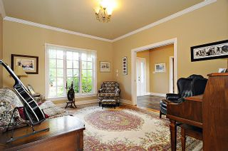 Photo 12: 144 Lady Lochead Lane in Carp: Carp/Huntley Ward South East Residential Detached for sale (9104)  : MLS®# 845994