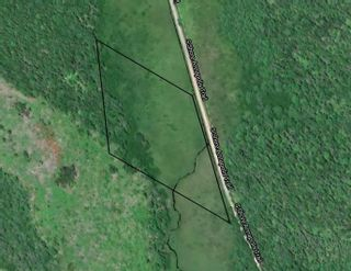 Photo 9: Lot New Albany in New Albany: 400-Annapolis County Vacant Land for sale (Annapolis Valley)  : MLS®# 202120180