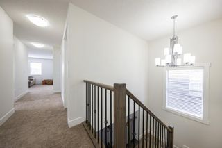 Photo 16: 38 Baywater Lane SW: Airdrie Detached for sale : MLS®# A1090593