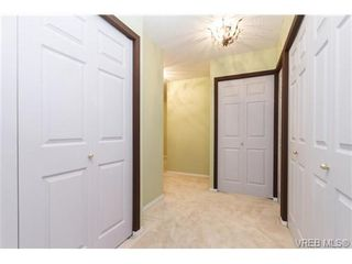 Photo 5: 103 9919 Fourth St in SIDNEY: Si Sidney North-East Condo for sale (Sidney)  : MLS®# 680108