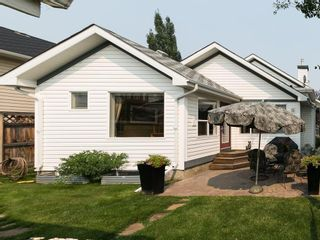 Photo 5: 23 PRESTWICK Landing SE in Calgary: McKenzie Towne House for sale : MLS®# C4128770
