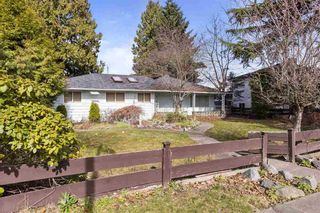 Photo 4: 3133 E 19TH Avenue in Vancouver: Renfrew Heights House for sale (Vancouver East)  : MLS®# R2549145