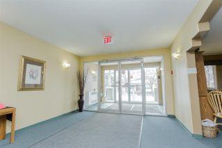 Photo 27: 309 5116 49 Avenue: Leduc Condo for sale : MLS®# E4252648