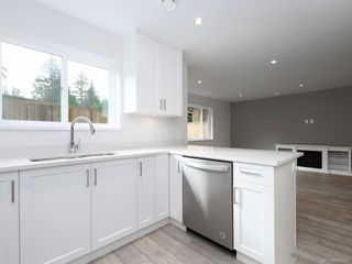Photo 7: 969 Walfred Rd in Langford: La Happy Valley House for sale : MLS®# 842947
