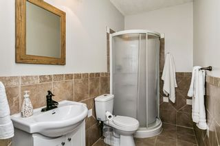 Photo 43: 3 HIGHLANDS Way: Spruce Grove House for sale : MLS®# E4254643