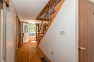 Photo 19: 4459 Shore Road in Parkers Cove: 400-Annapolis County Residential for sale (Annapolis Valley)  : MLS®# 202010110