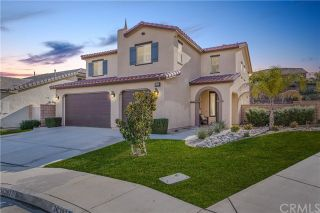 Photo 1: 36387 Yarrow Court in Lake Elsinore: Property for sale (SRCAR - Southwest Riverside County)  : MLS®# IG20013970