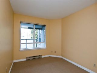 """Photo 8: # 420 6707 SOUTHPOINT DR in Burnaby: South Slope Condo for sale in """"Mission Woods"""" (Burnaby South)  : MLS®# V871813"""
