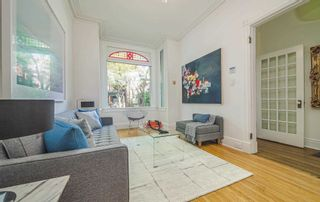 Photo 3: 191 First Avenue in Toronto: South Riverdale House (3-Storey) for sale (Toronto E01)  : MLS®# E4615092
