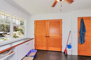 Photo 18: 3100 Doupe Rd in : Du Cowichan Station/Glenora House for sale (Duncan)  : MLS®# 875211