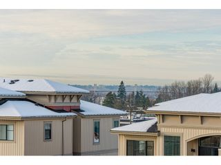 "Photo 31: 511 22638 119 Avenue in Maple Ridge: East Central Condo for sale in ""Brickwater"" : MLS®# R2525132"