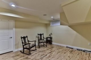 Photo 21: 3108 Underhill Drive NW in Calgary: University Heights Detached for sale : MLS®# A1056908