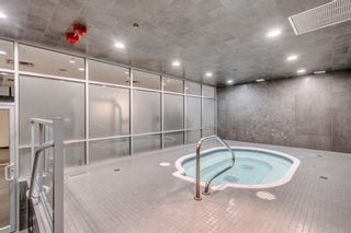 Photo 22: 2108 210 15 Avenue SE in Calgary: Beltline Apartment for sale : MLS®# A1149996