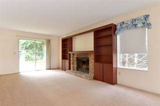 """Photo 16: 8051 138A Street in Surrey: East Newton House for sale in """"EAST NEWTON"""" : MLS®# R2190169"""