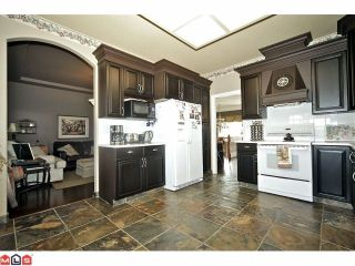 "Photo 5: 30705 SAAB Place in Abbotsford: Abbotsford West House for sale in ""BLUE RIDGE AREA"" : MLS®# F1222239"
