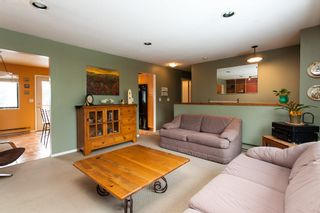 Photo 5: 11142 PITMAN PLACE in Delta: Nordel House for sale (N. Delta)  : MLS®# R2137742