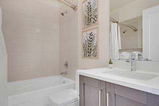 """Photo 22: 22 21150 76A Avenue in Langley: Willoughby Heights Townhouse for sale in """"Hutton"""" : MLS®# R2597336"""