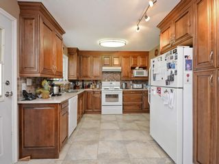 Photo 7: 7670 115 Street in Delta: Scottsdale House for sale (N. Delta)  : MLS®# R2577250