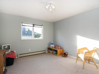 Photo 31: 3320 GARDEN CITY Road in Richmond: West Cambie House for sale : MLS®# R2568135