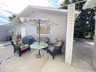 Photo 33: 4805 47 Street: Olds Detached for sale : MLS®# A1137172