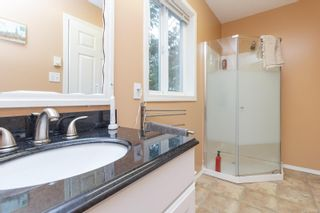 Photo 11: 950 Woodpecker Lane in : Na Uplands House for sale (Nanaimo)  : MLS®# 863638