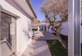 Photo 7: OUT OF AREA House for sale : 5 bedrooms : Rua das Dalias #125 in Cascais, Portugal