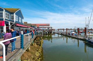"""Photo 32: 205 4211 BAYVIEW Street in Richmond: Steveston South Condo for sale in """"THE VILLAGE"""" : MLS®# R2550894"""