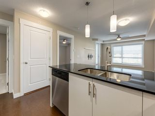 Photo 5: 3412 240 SKYVIEW RANCH Road NE in Calgary: Skyview Ranch Apartment for sale : MLS®# C4303327