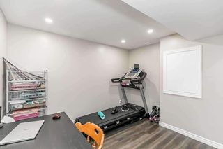Photo 28: 259 Lisa Marie Drive: Orangeville House (2-Storey) for sale : MLS®# W4892812