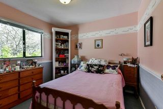 Photo 28: 1960 127A Street in Surrey: Crescent Bch Ocean Pk. House for sale (South Surrey White Rock)  : MLS®# R2583099
