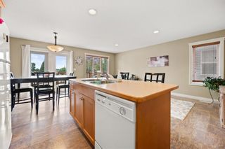 Photo 9: 17 Deer Coulee Drive: Didsbury Semi Detached for sale : MLS®# A1140934